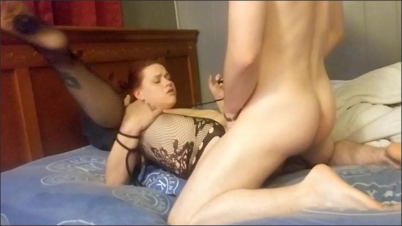 [Full HD] bbw fucked   - Kitkat69x2 - -00:10:34   Fucked Hard, Exclusive - 639,4 MB