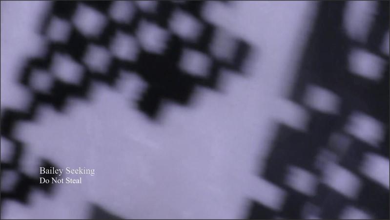 [Full HD] bbw hairy body worship   - SeekingBailey - -00:06:40 | Big Ass, Big Tits - 378 MB