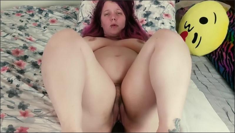 [Full HD] bbw milf creamy bbc fuck   - lulubunniex - -00:06:47   Mom, Fetish, Thicc - 296,5 MB