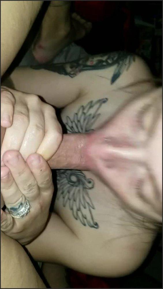 [SD] best cock gobbler rim job and fucked   - justhe2ofus - -00:12:05 | Verified Amateurs, Amateur - 161,4 MB