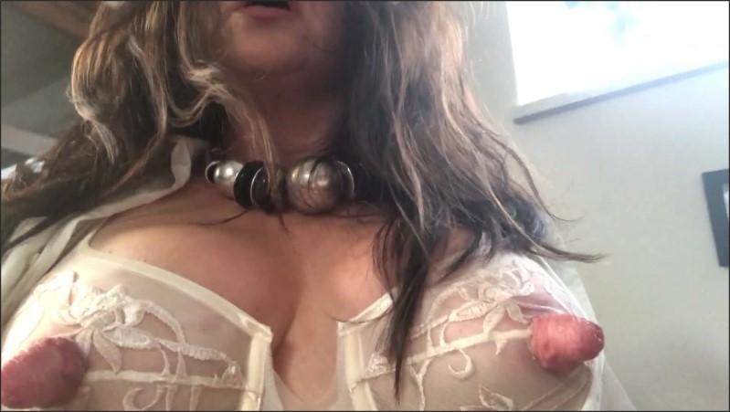 [Full HD] big office nipples   - Tanja Tachee - -00:07:55 | Public Flashing, Big Nipples, Nipplequeen - 197,6 MB