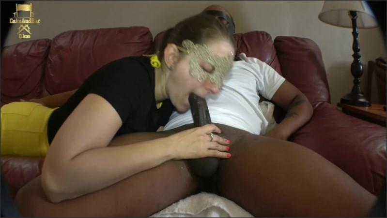 [Full HD] birthday bj vol 1   - CakeandBar - -00:14:24 | Big Dick, Massage, Deepthroat - 426,4 MB