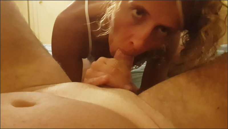 [Full HD] blowjob and cowgirl   - Dany Ale - -00:09:51 | Mom, Amateur, Suck - 194,1 MB