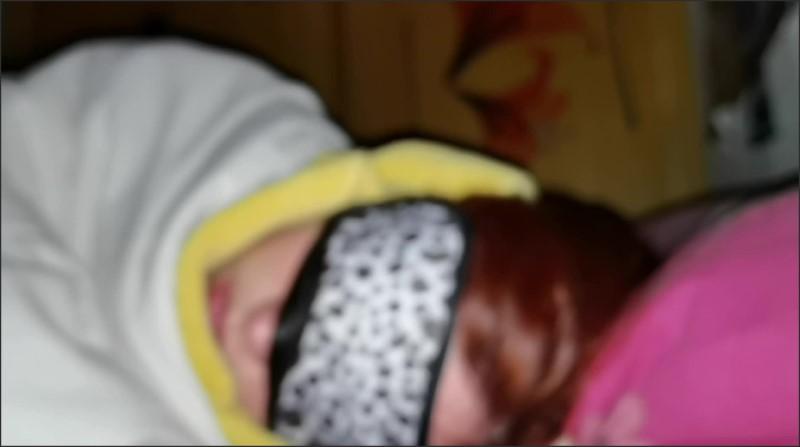 [] bonne nuit dans mon lit en ma compagnie   - sandora oly - -00:09:28 | Babe, Student Party, Solo Female - 95,6 MB