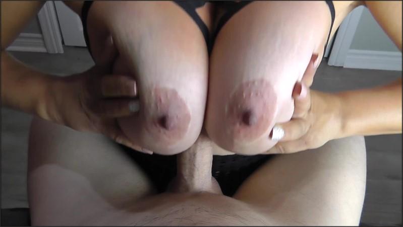 [Full HD] boobiessurpriseaddict en fishnet noir branlette espagnole et cumshot sperme sur gros seins   - BoobiesurspriseAddict - -00:07:01 | Pov, Point Of View - 173 MB