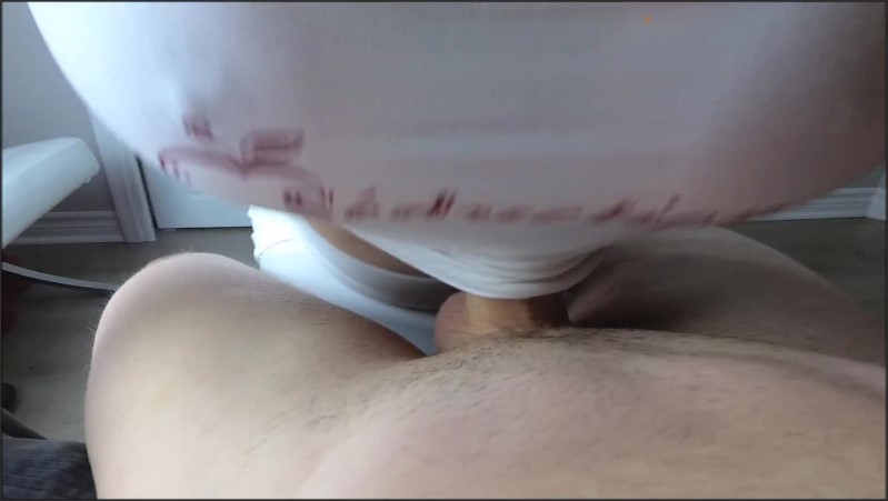 [Full HD] boobiesurpriseaddict white see through tank top titfuck with big tits hands free for big load of cum   - BoobiesurspriseAddict - -00:08:32 | Busty Tank Top, Big Load, Pov - 223,9 MB