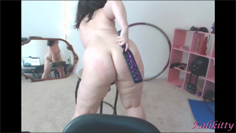 [Full HD] booty compilation from my camshow   - GigiApples - -00:20:27 | Amateur, Chubby Milf - 254,6 MB