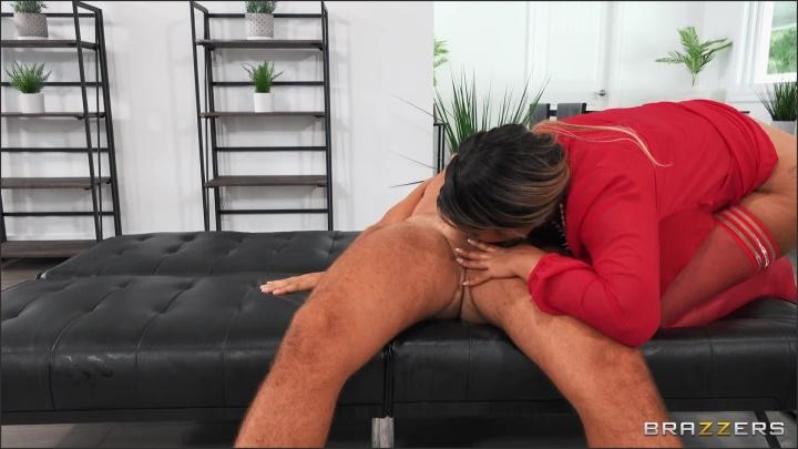 [Full HD] Bridgette B - Pounded In Pantyhose - Bridgette B - SiteRip-00:28:17 | All Sex, Blowjob, Anal - 1,3 GB