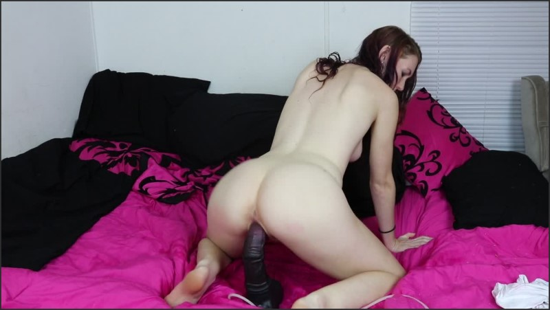 [HD] brooke dillinger v282 addicted to horse cock creampies - Brooke Dillinger - ManyVids-00:29:59 | Size - 893,2 MB