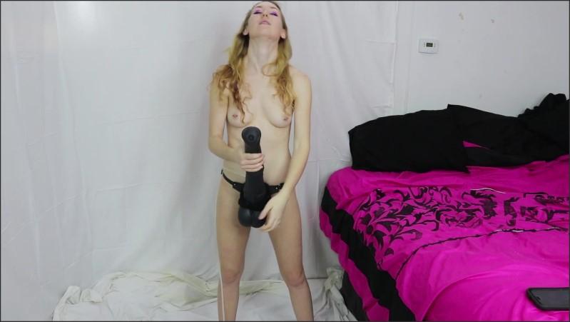[Full HD] brooke dillinger v376 futa girl swings huge horse cock - Brooke Dillinger - ManyVids-00:17:48 | Size - 1,3 GB