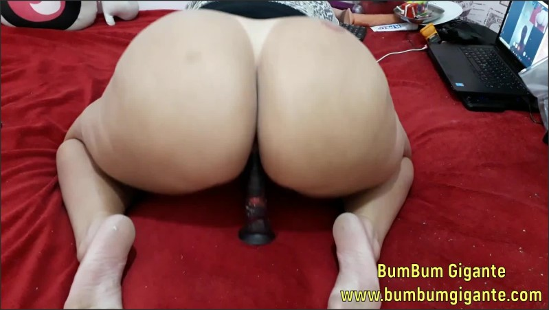 [Full HD] buceta mexendo brinquedo sozinha contra o da buceta imagine no seu pau   - bumbumgigante - -00:12:30 | Slut, Amateur - 253,6 MB