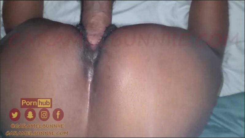 [Full HD] caramel bunniie little sexy ass clapping backshots   - caramel bunniie - -00:09:40 | Step Fantasy, Babe, Verified Amateurs - 227,2 MB