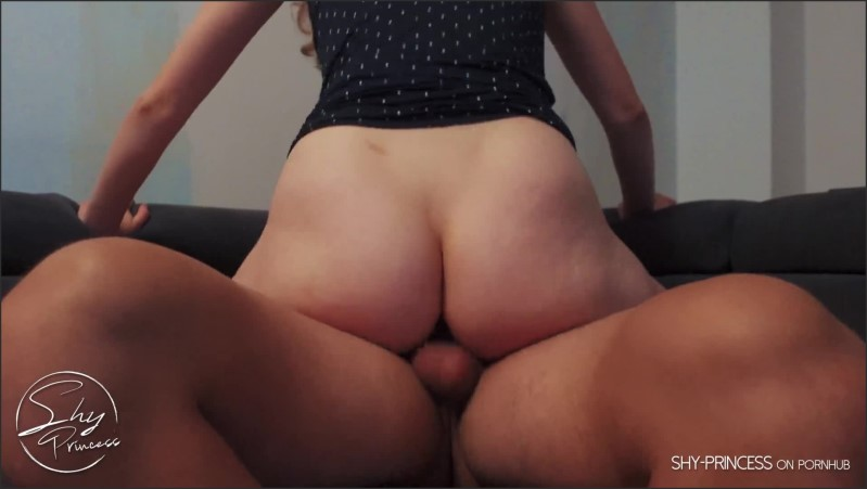 [Full HD] college girl riding until her pussy gets creamy 4k   - shy-princess - -00:09:08 | Babe, Verified Amateurs - 141,6 MB