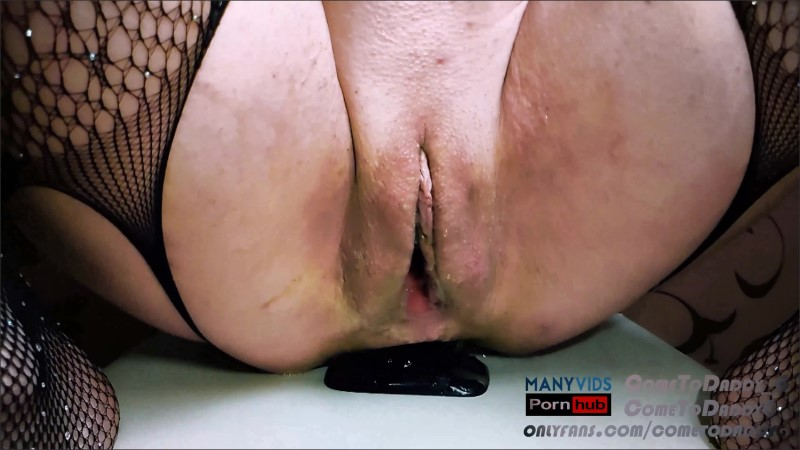 [4K Ultra HD] cometodaddy g anal fairy full vid - ComeToDaddy G - ManyVids-00:13:39 | Size - 1,1 GB
