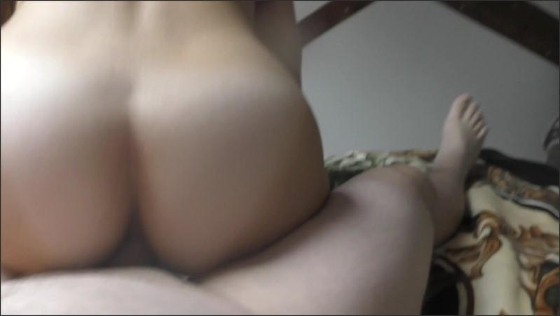 [Full HD] cowgirl baise hentai orgasm reel sperm dans le cul   - UltimePleasure - -00:09:03 | Cowgirl, Verified Amateurs, Ass Fuck - 505,7 MB