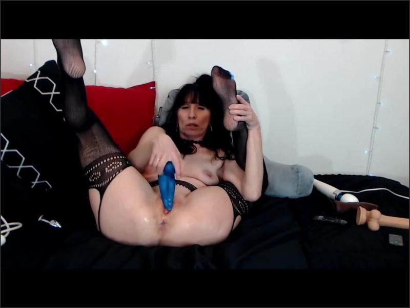 [Full HD] creampie me blake   - SavannahBendz - -00:15:19 | Anal, Amateur, Mature Anal - 184 MB