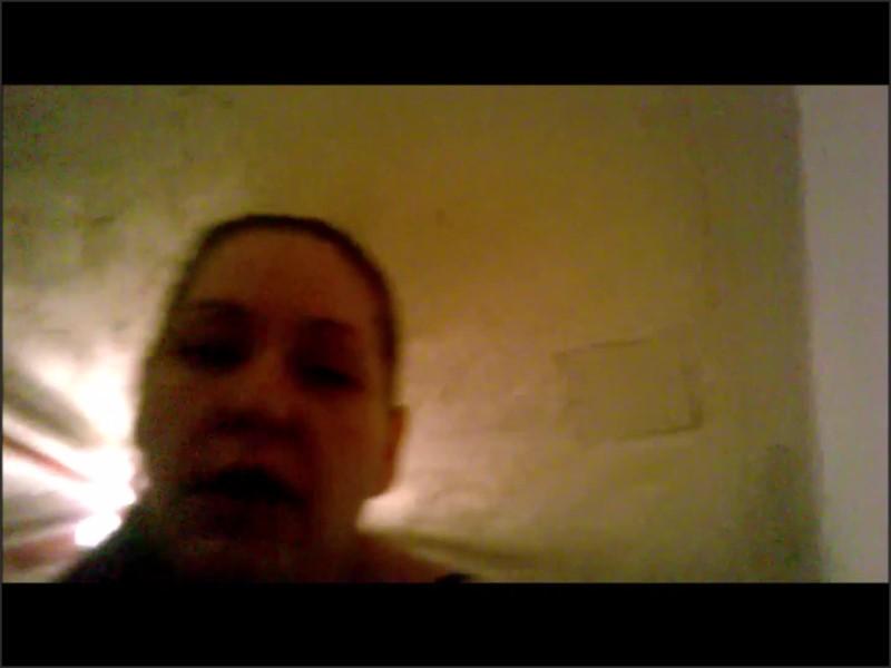 [Full HD] ending date night  - Queen Mea - -00:21:03 | Babe, Pov Blowjob, Blowjob - 1,7 GB