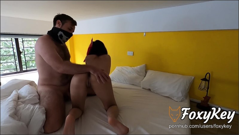 [Full HD] european step brother fuck hard and cum on asian sister with big tits face   - FoxyKey - -00:12:22   Family, Teenager, Hard - 273,6 MB