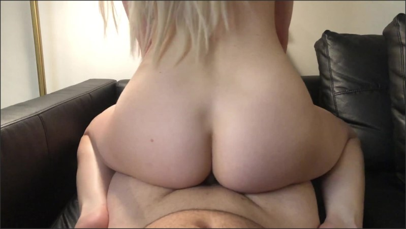 [Full HD] face fucked petite college slut with a fat booty and gave her accidental creampie 4k pov   - EvaEverett - -00:13:56 | Butt, 4k Pov, Amateur - 264,3 MB