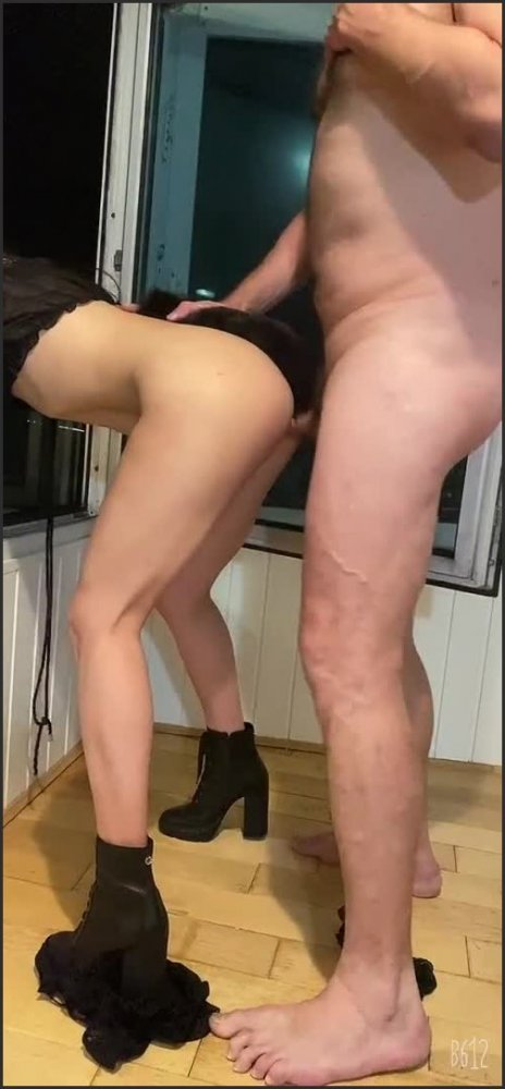 [SD] fake casting for cats 2 daddy won t be proud   - Lovely Sooky - -00:11:40 | Fetish, First Time - 129,9 MB