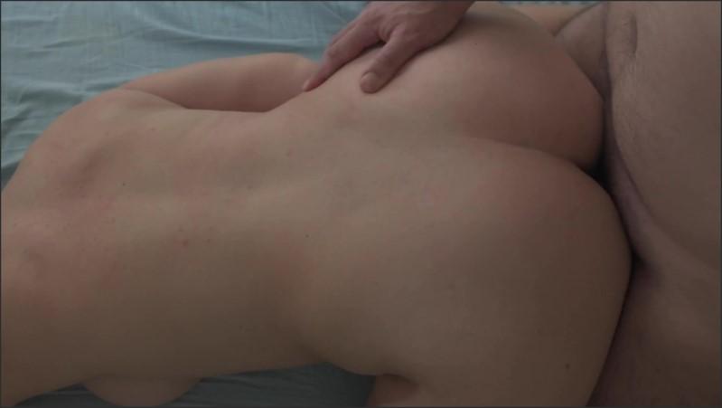 [Full HD] fuck me daddy harder hand star   - Hand star - -00:07:24 | Exclusive, Pecorina, Big Dick - 150,3 MB