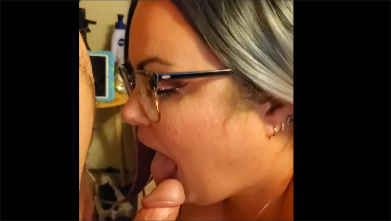 [Full HD] fucking my sexy big ass milf   - Smallchubbycuple - -00:16:33 | Toys, Big Ass, Bbw Ass - 439,8 MB