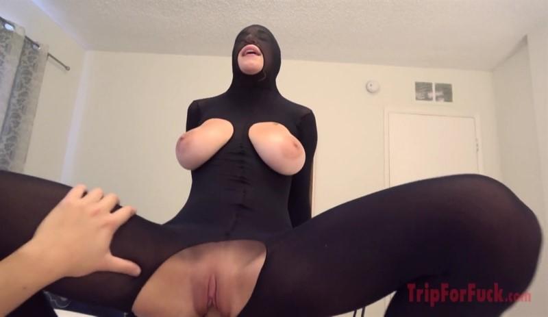 [Full HD] Gabbie Carter - Divine Natural Boobs - Mix - SiteRip-00:47:21 | Hardcore, Teen, Gonzo - 1,7 GB