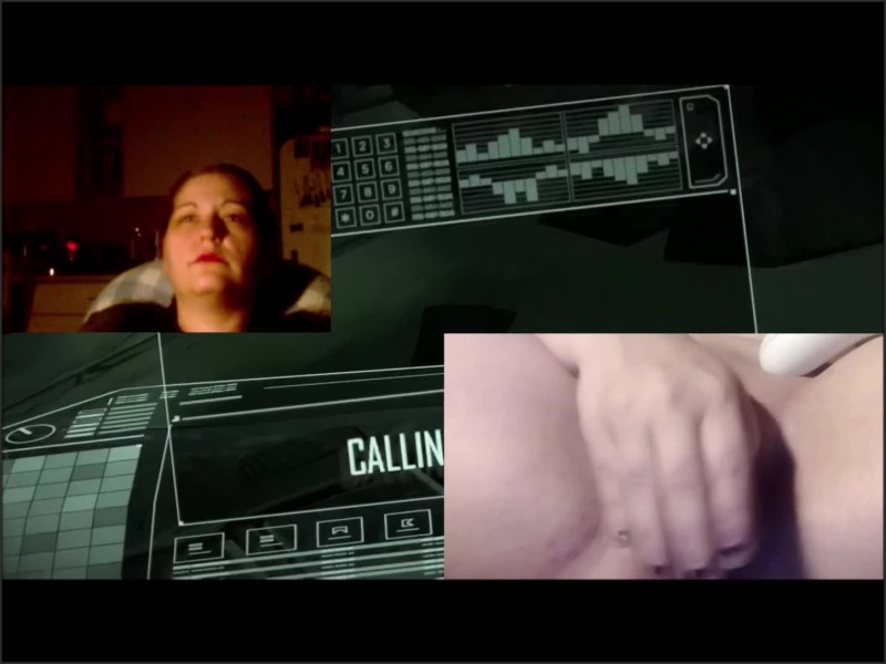 [Full HD] game play full video  - Queen Mea - -00:11:56 | Brunette, Masturbation - 265,1 MB