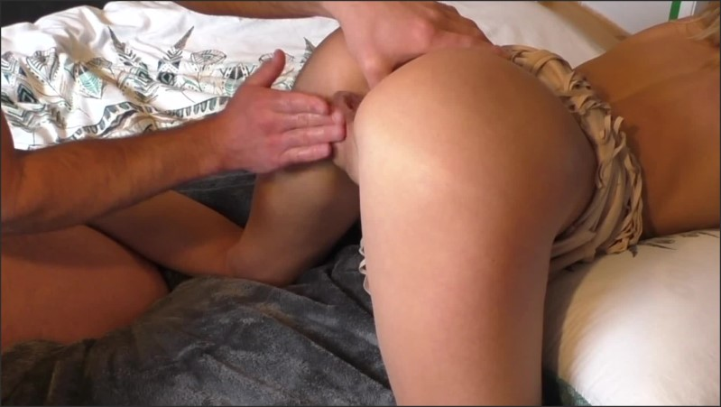 [Full HD] goddess of cock dirty sex clean sheets first time anal fuck   - GoddessOfCock - -00:10:04 | Hd, Huge Cumshot, Anal - 238 MB