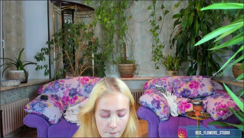 [Full HD] here it is fire after all no wonder my stepdad took it from the street   - little X Doll - -00:11:47 | Verified Amateurs, Soles - 312,4 MB