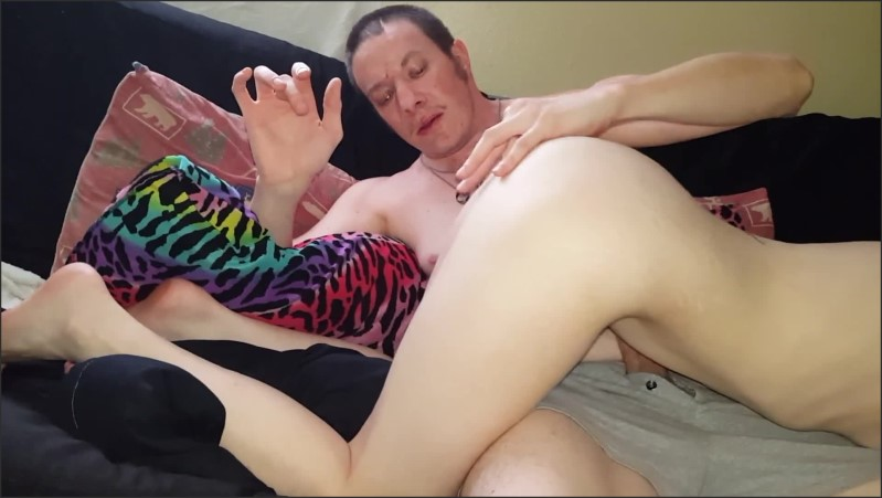 [Full HD] hot blonde wife giving head getting fucked   - crzydreams1294 - -00:07:22 | Amateur, Mother, Amateur Milf - 172,4 MB