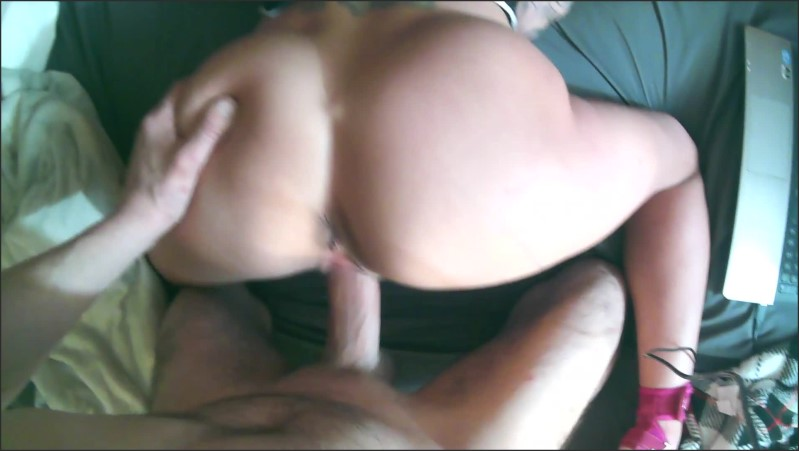 [Full HD] hot milf with tattoos gets pounded nice big cock n cumshot   - Foxgurlceles - -00:10:07 | Exclusive, Milf - 301 MB
