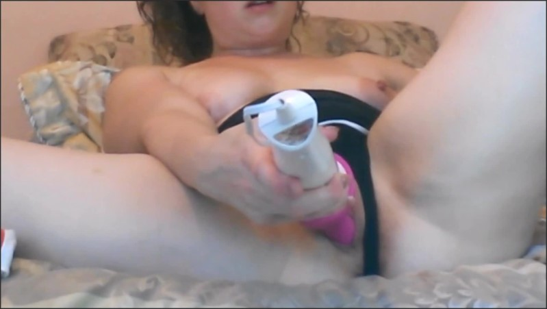 [Full HD] i m horny happy to see my step brother still home   - goddessamandaxxx - -00:09:27 | 60fps, Panty Fetish, Amateur - 184 MB