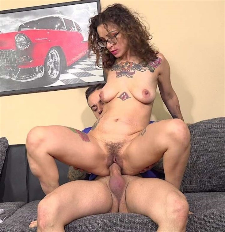 [] Jack 23, Natasha Ink - Jack 23, Natasha Ink - SiteRip-00:23:39 | Cum Swallowing, Cum In Mouth - 2,4 GB