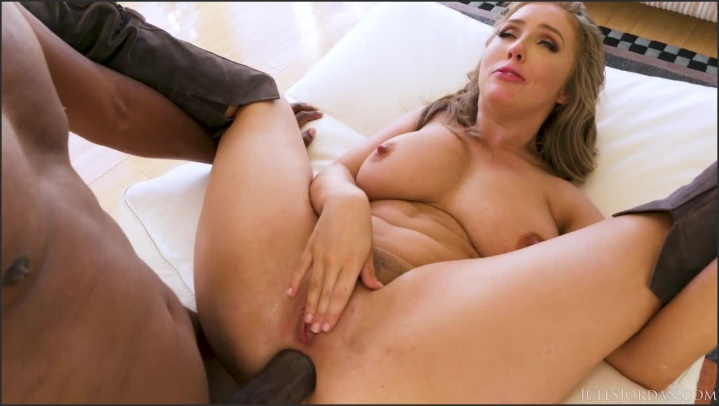 [HD] Lena Paul - Thick Lena Paul Serves it Up to Dredd - Lena Paul - SiteRip-00:36:15 | Blowjobs, Ass To Mouth - 1 GB