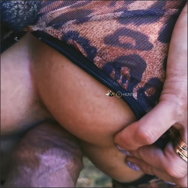 [SD] leopardo caliente   - CosplayDoll - -00:06:24   Hentai, Public - 456,7 MB