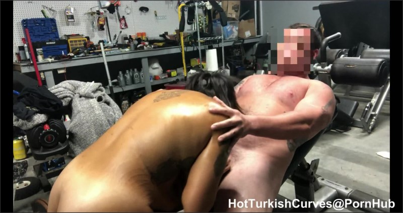 [2K Ultra HD] love fucking thick sexy amateur wife in the gym   - HotTurkishCurves - -00:19:48 | Mom, Fat Pussy - 362,6 MB