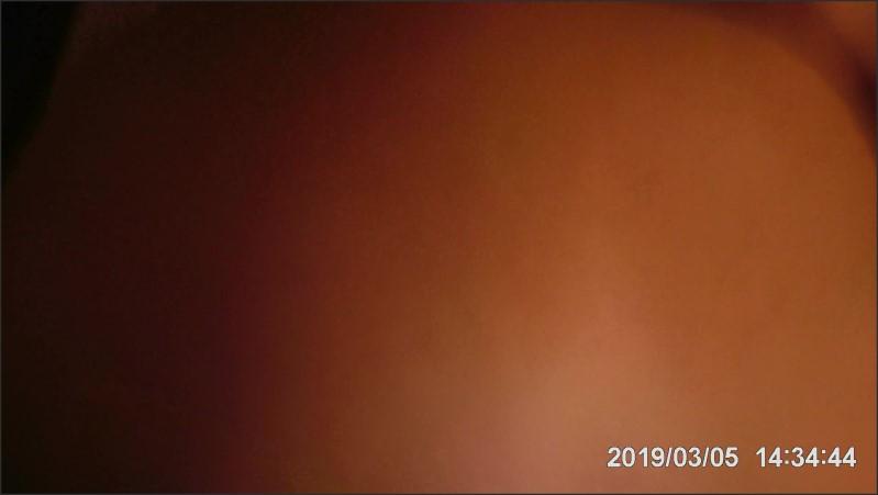 [Full HD] making each other wet hard for the fun later   - Mrskinkymrkinky - -00:07:17 | Milf, Brunette, Pov - 315,3 MB