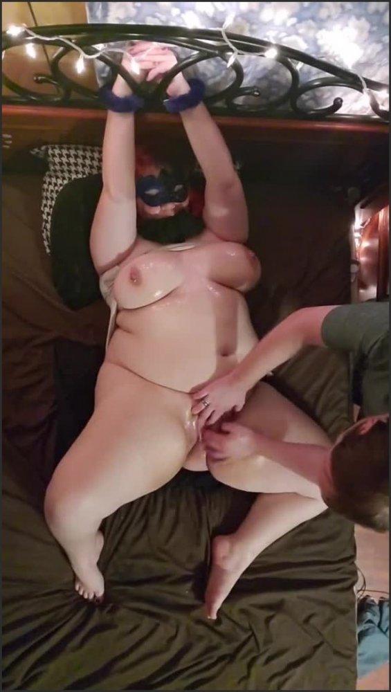 [SD] massage my ass he lied to me   - Pierced Ruby - -00:29:42 | Tit Slapping Rough, Big Tits, Big Boobs - 254,2 MB