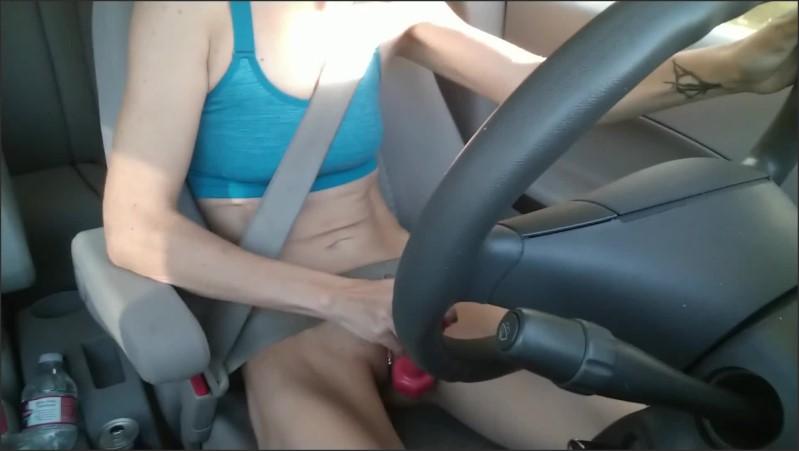 Milfs Masturbating Together Hd