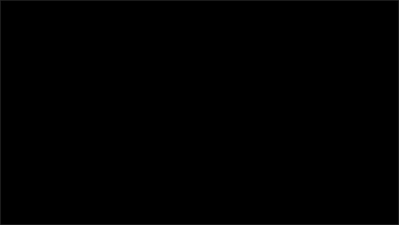 [Full HD] mattia   - NorthWestCumShot - -00:06:11 | Teenager, Halloween, Verified Amateurs - 133,4 MB