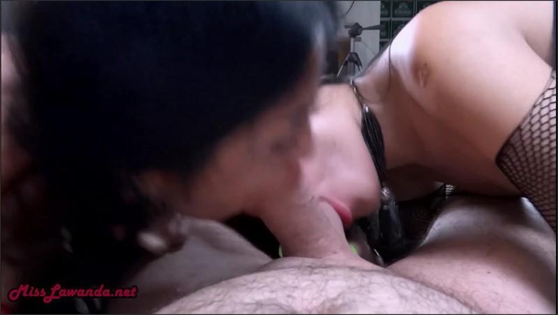 [Full HD] me lady boy suck daddy bear misslawanda   - AsianNymphet - -00:10:39 | 3some, Trans With Girl - 259,3 MB