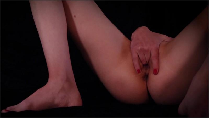 [Full HD] milf soft masturbation aria reve first time masturbating on camera   - AriaReve - -00:09:32 | Solo Female, Milf, Fingering - 190,9 MB