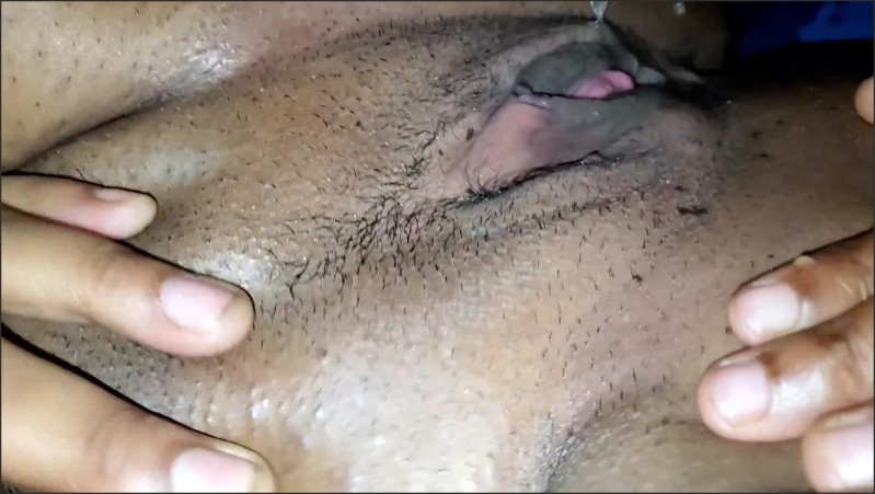 [Full HD] morning head   - GeeWhiz40 - -00:06:41 | Amateur, Exclusive, Ebony Bbw - 252,4 MB