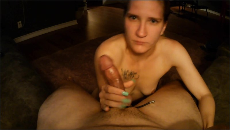 [Full HD] mouthpie sensual blowjob milf blonde slut on her knees   - iWorshipHerBody - -00:07:57 | Best Blowjob Ever, Sloppy Head - 173,8 MB
