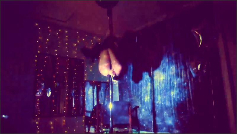 [HD] naomi dee heaven - Naomi Dee - ManyVids-00:03:07 | Size - 67,2 MB