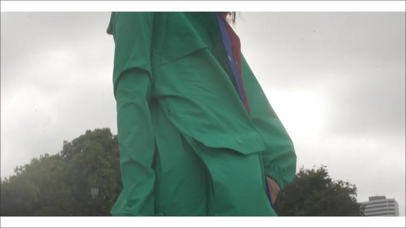 [4K Ultra HD] naomi dee rainy daydreams - Naomi Dee - ManyVids-00:01:00 | Size - 70,9 MB