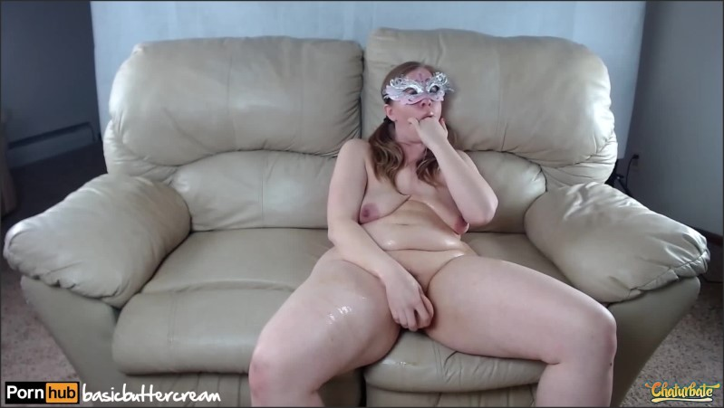 [Full HD] nastiest deepthroat you will see today   - basicbuttercream - -00:11:40   Masturbation, Verified Amateurs, Exclusive - 211,8 MB