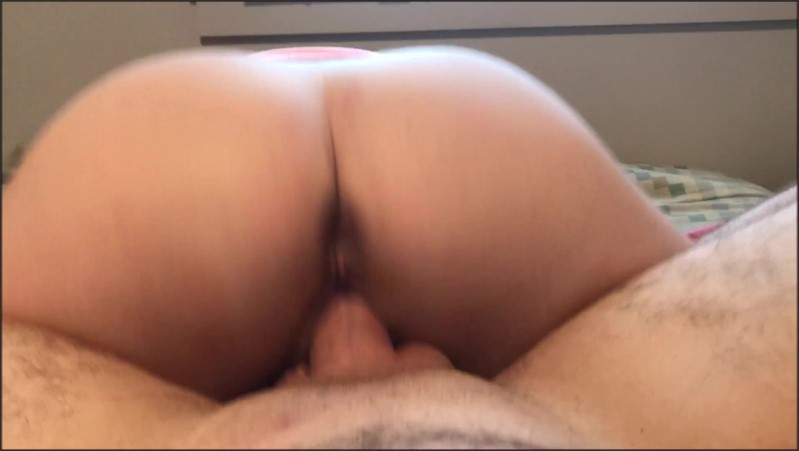 [Full HD] naughty step sister loves sharing her fat ass and juicy pussy   - chunucka - -00:08:54   Verified Couples, Amateur, Pawg - 485,3 MB