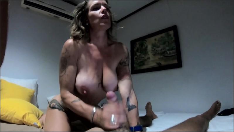 [Full HD] naughty stepmom blowjob fuck pov quarantine session hd   - Who Fucks - -00:23:32 | 4k, Big Tits, Step Mom - 714,7 MB